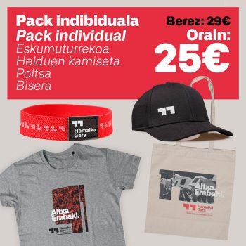 pack-indibiduala-hamaika-gara-erreferendumaren-alde