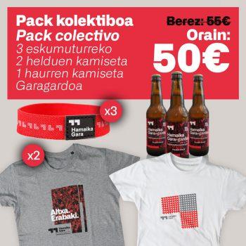 pack-kolektiboa-hamaika-gara-erreferendumaren-alde