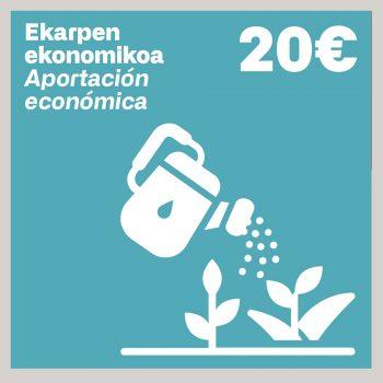 ekarpen-ekonomikoa-20-hamaika-gara