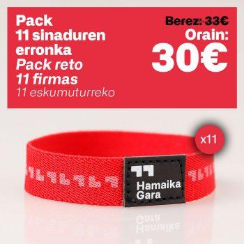 pack-11erronka-hamaika-gara