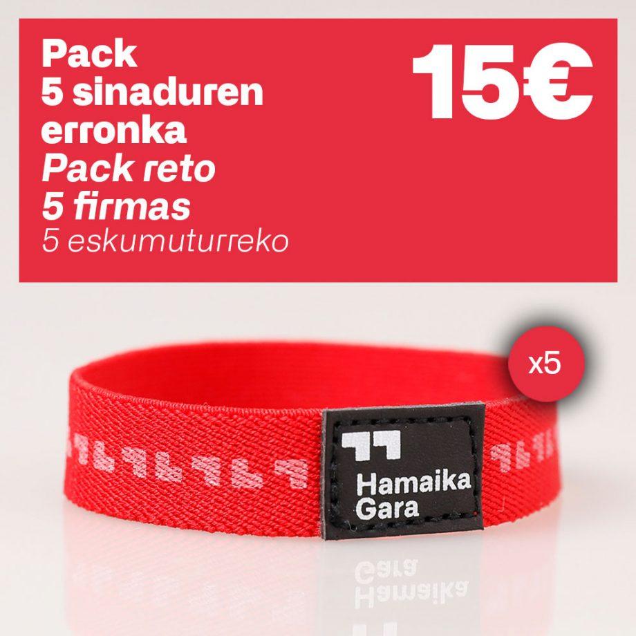 pack-5-erronka-hamaika-gara